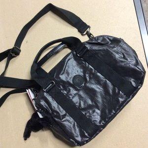 Kipling Crossbody bag nylon purse bag new w tag